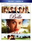 Belle [includes Digital Copy] [blu-ray] 8072019