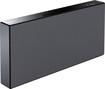 Sony - 40W Micro Stereo System - Black