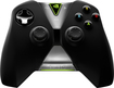NVIDIA - SHIELD Wireless Controller