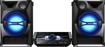 Sony - 2200W Bookshelf Stereo System