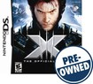 X-men: The Official Game - Pre-owned - Nintendo Ds 8085234