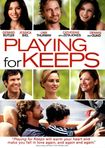 Playing For Keeps [includes Digital Copy] [ultraviolet] (dvd) 8090084