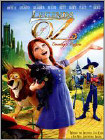 Legends Of Oz: Dorothy'S Return (DVD) (Eng)