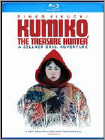 Kumiko, The Treasure Hunter (blu-ray Disc) 8103016