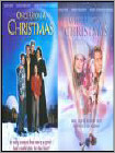 Once Upon a Christmas/Twice Upon a Christmas [2 Discs] (DVD) (Eng/Spa/Por)