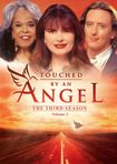 Touched By An Angel: The Third Season, Vol. 2 [4 Discs] (dvd) 8103232