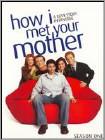 How I Met Your Mother: Season One [3 Discs] (DVD) (Eng)