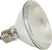 Lamplite - 150W Incandescent Flood Lamp