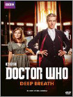 Doctor Who: Deep Breath (dvd) 8107118