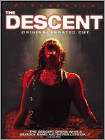 The Descent (DVD) (Unrated) (Enhanced Widescreen for 16x9 TV) (Eng) 2005
