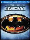 Batman (Blu-ray Disc) (Anniversary Edition) 1989