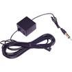 SiriusXM - FM Direct Adapter