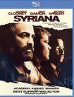 Syriana [blu-ray] 8120197