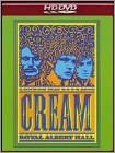 Cream: Royal Albert Hall (hd-dvd) 8120213