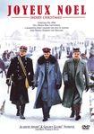 Joyeux Noel (dvd) 8121793