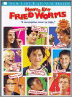 How to Eat Fried Worms (DVD) (Enhanced Widescreen for 16x9 TV) (Eng) 2006