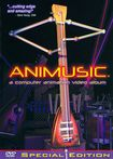 Animusic [special Edition] [dolby] (dvd) 8122925