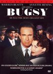 Bugsy [2 Discs] [extended Cut] (dvd) 8128046