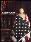 Ralphie May: Girth of a Nation (DVD) (Eng) 2006