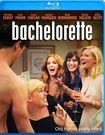 Bachelorette [blu-ray] 8129069