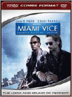 Miami Vice (hd-dvd) (unrated) 8132512