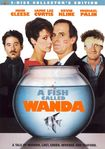 A Fish Called Wanda [collector's Edition] [2 Discs] (dvd) 8132674