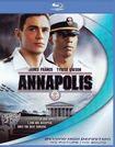 Annapolis [blu-ray] 8133174