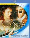 Casanova [blu-ray] 8133183