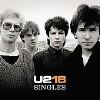 U218 Singles - CD