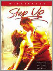 Step Up (DVD) (Enhanced Widescreen for 16x9 TV) (Eng/Fre) 2006