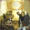 A7 - CD