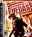Tom Clancy's Rainbow Six: Vegas Greatest Hits - PlayStation 3