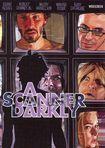 A Scanner Darkly (dvd) 8137875