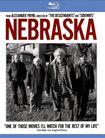 Nebraska [blu-ray] 8138072