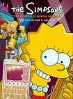 The Simpsons: The Complete Ninth Season [4 Discs] (dvd) 8138393