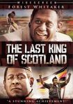 The Last King Of Scotland [ws] (dvd) 8139007