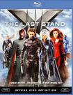 X3: X-men - The Last Stand [blu-ray] 8141548