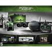Tom Clancy's Splinter Cell: Blacklist Paladin Multi-Mission Aircraft Edition - Xbox 360