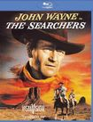 The Searchers [blu-ray] 8145278