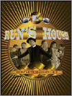 Run's House: Complete Seasons 1 & 2 [3 Discs] (DVD)