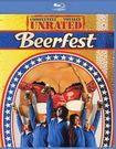 Beerfest [blu-ray] 8148952
