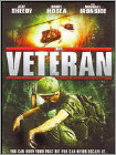 The Veteran (DVD) (Enhanced Widescreen for 16x9 TV) (Eng) 2006