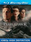 Pearl Harbor [blu-ray] 8150804