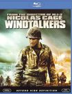 Windtalkers [ws] [blu-ray] 8150911