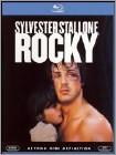 Rocky (Blu-ray Disc) (Enhanced Widescreen for 16x9 TV) (Eng/Fre/Spa) 1976