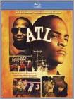 ATL (Blu-ray Disc) (Enhanced Widescreen for 16x9 TV) (Eng/Spa) 2006