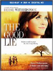 Good Lie (Blu-ray Disc) (2 Disc) (Ultraviolet Digital Copy)