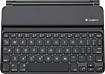 Logitech - Ultrathin Keyboard mini Cover for Apple® iPad® mini - Black