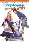 Employee Of The Month [ws] (dvd) 8159798