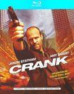 Crank [blu-ray] 8159903